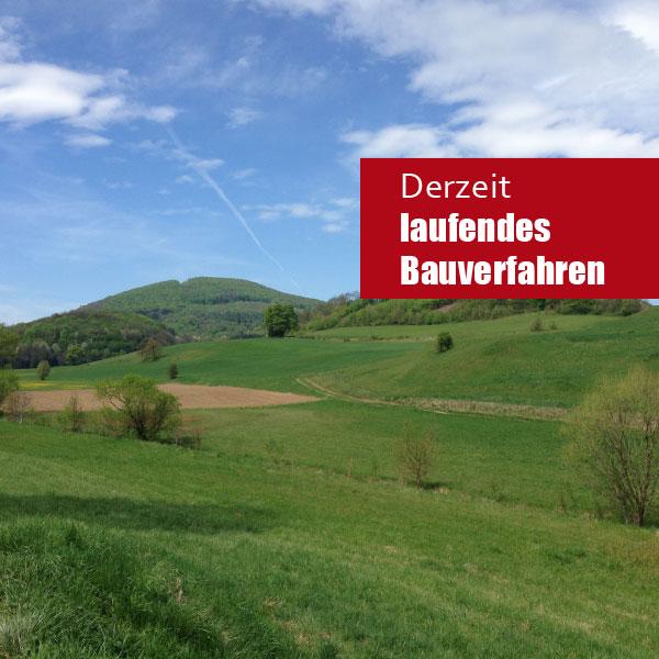 Alland | Neuhof