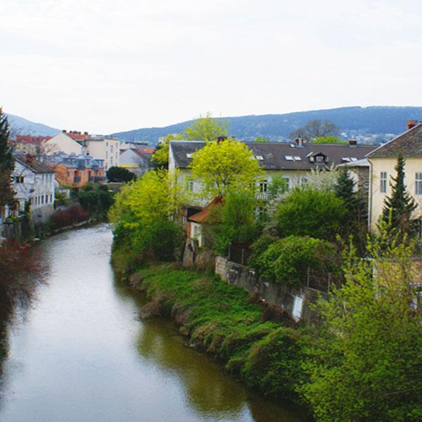 Baden | Olympia